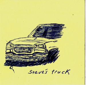 steves-truck1.jpg