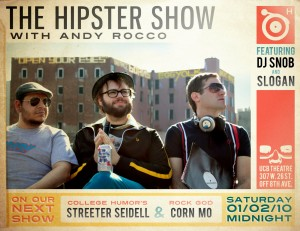 HipsterShow_Card_quarterpage_color
