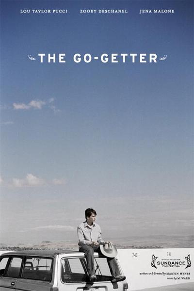 go-getter-poster.jpg