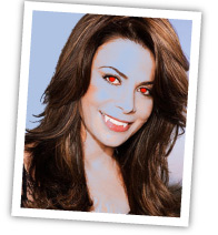 vampire_smarttix.jpg