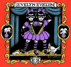 evelynevelyn