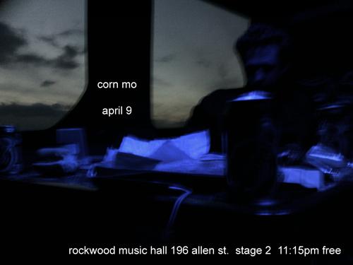 cornmorockwood4914