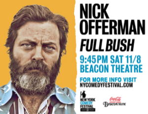 NYCF_NickOfferman_328x253v2.328.254