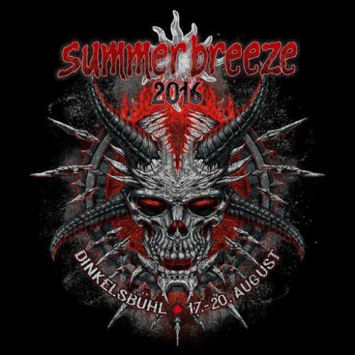 festival-summer-breeze-2016-reiseangebote-31