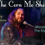 Corn-Mo-Show-2017-banner
