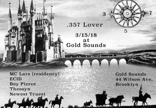 goldsounds315182