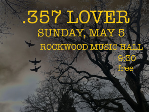 357loverrockwood429